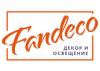 Fandeco.ru