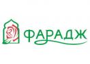 faraj.ru