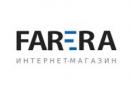 fareraparfum.ru