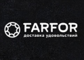 Farfor.ru