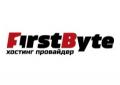 Firstbyte.ru
