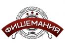 fishemania.ru