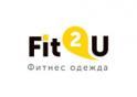 Fit2u.ru
