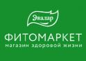 Fitomarket.ru