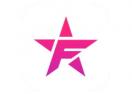 fitstars.ru