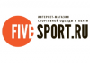 Five-sport.ru