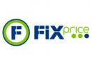 fix-price.ru