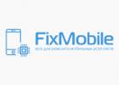 fixmobile.online