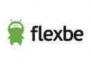 flexbe.ru