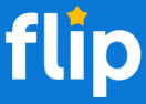 flip.kz