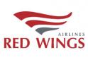Flyredwings.com