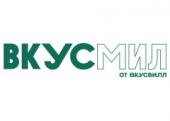 Food.vkusvill.ru