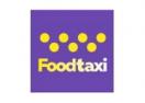foodtaxi.ru