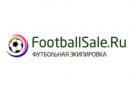 footballsale.ru
