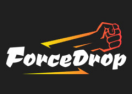 forcedrop.wtf
