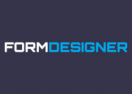 formdesigner.ru