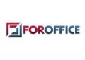 foroffice.ru