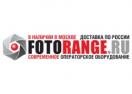 fotorange.ru