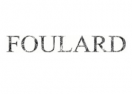 foulard.ru