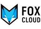 foxcloud.net