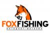 Foxfishing.ru