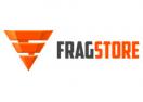 fragstore.ru