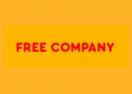 freecompany.org