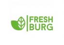 freshburg.ru