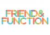Friendfunction.ru