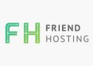 friendhosting.net