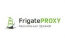 frigate-proxy.ru