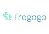 Frogogo.ru