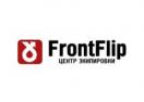frontflip.ru