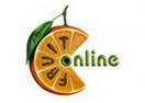fruitonline.ru