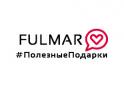 Fulmar.ru