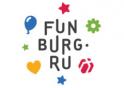 Funburg.ru