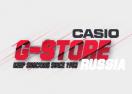 g-store.ru