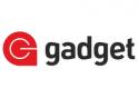 Gadgetufa.ru