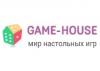 Game-house.ru
