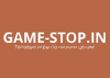 Game-stop.in