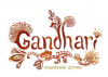 Gandhari.ru
