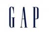 Gap.ru