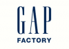 Gapfactory.com