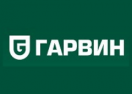 garagetools.ru