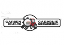 gardengear.ru