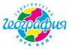 Geograftour.com