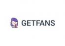 getfans.ru