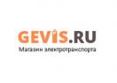 gevis.ru