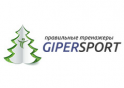 Gipersport.ru