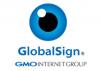 Globalsign.com